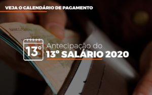 Inss Veja O Calendario De Pagamento Antecipacao Do 13 Salario 2020 Abrir Empresa Simples Contabilidade - Escritório de Advocacia em Várzea Paulista - SP | Dra Elaine Fernandes