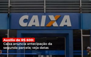 Auxilio De 600 Caixa Anuncia Post Escritório De Advocacia Em São Paulo Sp | Macedo Advocacia Contabilidade - Escritório de Advocacia em Várzea Paulista - SP | Dra Elaine Fernandes