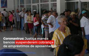 Coronavirus Justica Manda Bancos Suspenderem Post Escritório De Advocacia Em São Paulo Sp | Macedo Advocacia Contabilidade - Escritório de Advocacia em Várzea Paulista - SP | Dra Elaine Fernandes