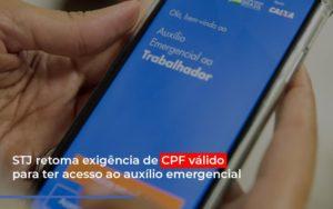 Stj Retoma Exigencia Post Escritório De Advocacia Em São Paulo Sp | Macedo Advocacia Contabilidade - Escritório de Advocacia em Várzea Paulista - SP | Dra Elaine Fernandes