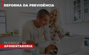 Mudancas Na Aposentadoria Escritório De Advocacia Em São Paulo Sp | Macedo Advocacia Contabilidade - Escritório de Advocacia em Várzea Paulista - SP | Dra Elaine Fernandes