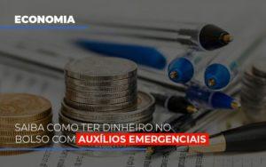 Saiba Como Ter Dinehiro No Bolso Com Auxilios Emergenciais Abrir Empresa Simples Contabilidade - Escritório de Advocacia em Várzea Paulista - SP | Dra Elaine Fernandes