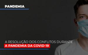 Imagem 2 Dia 0605 Dra. Elaine Fernandes Blog - Escritório de Advocacia em Várzea Paulista - SP | Dra Elaine Fernandes