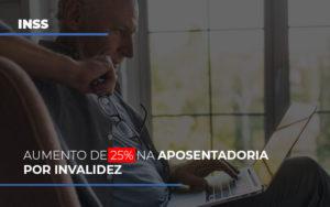 Imagem 800x500 1 Dra. Elaine Fernandes Blog - Escritório de Advocacia em Várzea Paulista - SP | Dra Elaine Fernandes