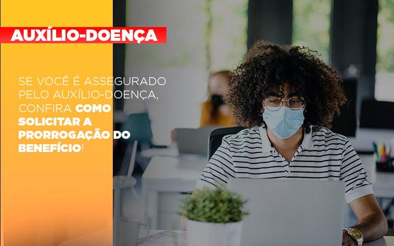 Advogados 800x500 (1) Dra. Elaine Fernandes Blog - Escritório de Advocacia em Várzea Paulista - SP | Dra Elaine Fernandes