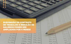 Curadoria Advogados Blog Abrir Empresa Simples - Escritório de Advocacia em Várzea Paulista - SP | Dra Elaine Fernandes