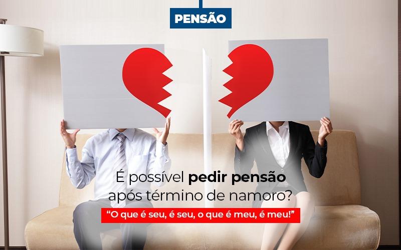 Pensao E Possivel Pedir Apos - Escritório de Advocacia em Várzea Paulista - SP | Dra Elaine Fernandes