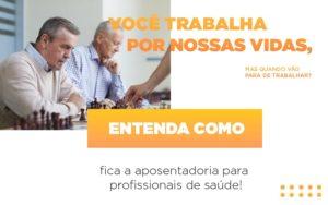 Voces Trabalham Por Nossas Vidas Mas Quando Vao Parar De Trabalhar Dra. Elaine Fernandes Blog - Escritório de Advocacia em Várzea Paulista - SP | Dra Elaine Fernandes