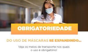 Veja Os Meios De Transporte Nos Quais O Uso E Obrigatorio - Escritório de Advocacia em Várzea Paulista - SP | Dra Elaine Fernandes