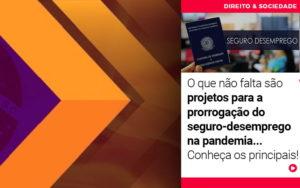 Advocacia Blog Dra. Elaine Fernandes Blog - Escritório de Advocacia em Várzea Paulista - SP | Dra Elaine Fernandes