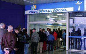 Como Preencher O Carne Do Inss Gps Guia Da Previdencia Social - Escritório de Advocacia em Várzea Paulista - SP | Dra Elaine Fernandes