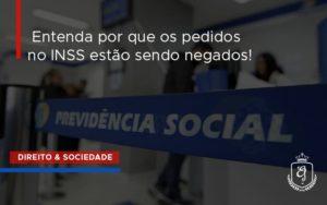 Elaine Blog Dra. Elaine Fernandes Blog - Escritório de Advocacia em Várzea Paulista - SP | Dra Elaine Fernandes