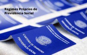 Governo Altera A Base De Calculo Dos Regimes Proprios De Previdencia Social Post (1) Abrir Empresa Simples - Escritório de Advocacia em Várzea Paulista - SP | Dra Elaine Fernandes