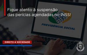 Pericias Agendadas Dra. Elaine Fernandes Blog - Escritório de Advocacia em Várzea Paulista - SP | Dra Elaine Fernandes