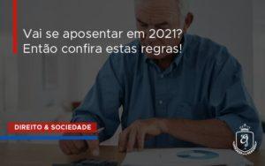 2021 Dra. Elaine Fernandes Blog - Escritório de Advocacia em Várzea Paulista - SP | Dra Elaine Fernandes