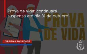 Elaine Blog (1) Dra. Elaine Fernandes Blog - Escritório de Advocacia em Várzea Paulista - SP | Dra Elaine Fernandes