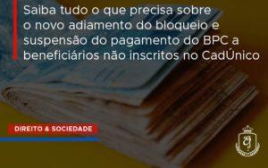 Elaine Blog (2) Dra. Elaine Fernandes Blog - Escritório de Advocacia em Várzea Paulista - SP | Dra Elaine Fernandes