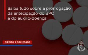 Elaine Blog (3) Dra. Elaine Fernandes Blog - Escritório de Advocacia em Várzea Paulista - SP | Dra Elaine Fernandes