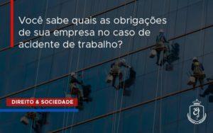 Elaine Blog (4) Dra. Elaine Fernandes Blog - Escritório de Advocacia em Várzea Paulista - SP | Dra Elaine Fernandes
