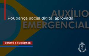 Pupanca Dra. Elaine Fernandes Blog - Escritório de Advocacia em Várzea Paulista - SP | Dra Elaine Fernandes