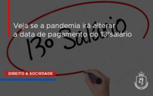 13 Salario Dra. Elaine Fernandes Blog - Escritório de Advocacia em Várzea Paulista - SP | Dra Elaine Fernandes