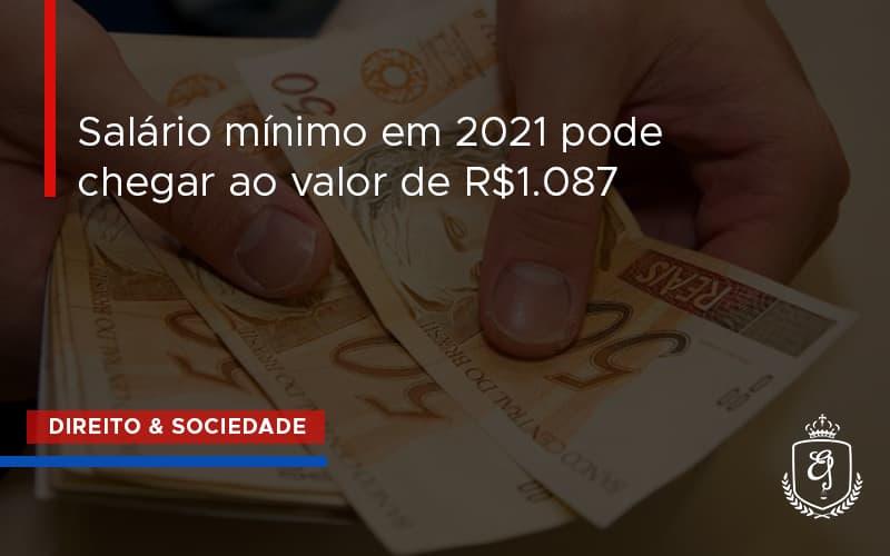 Salario Minimo Dra. Elaine Fernandes Blog - Escritório de Advocacia em Várzea Paulista - SP | Dra Elaine Fernandes