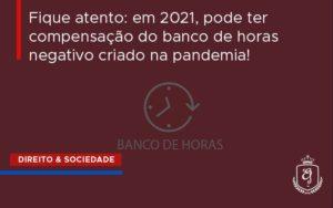 Banco De Horas Dra. Elaine Fernandes Blog - Escritório de Advocacia em Várzea Paulista - SP | Dra Elaine Fernandes