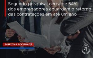 Contratacao Dra. Elaine Fernandes Blog - Escritório de Advocacia em Várzea Paulista - SP | Dra Elaine Fernandes