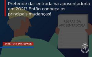 Entrada Na Aposntadoria Dra. Elaine Fernandes Blog - Escritório de Advocacia em Várzea Paulista - SP | Dra Elaine Fernandes