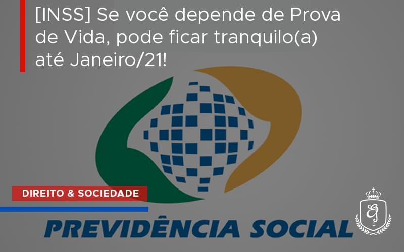 Inss Dra. Elaine Fernandes Blog - Escritório de Advocacia em Várzea Paulista - SP | Dra Elaine Fernandes