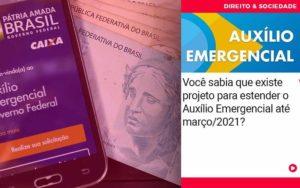 Voce Sabia Que Existe Projeto Para Estender O Auxilio Emergencial Ate Marco 2021 Abrir Empresa Simples - Escritório de Advocacia em Várzea Paulista - SP | Dra Elaine Fernandes