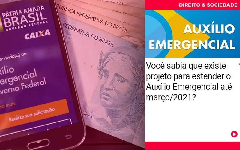 Voce Sabia Que Existe Projeto Para Estender O Auxilio Emergencial Ate Marco 2021 Abrir Empresa Simples - Escritório de Advocacia em Várzea Paulista - SP   Dra Elaine Fernandes