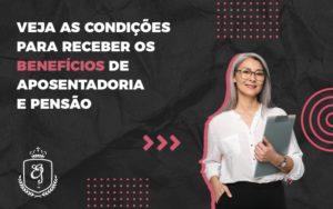 Blog.elaine.23.01 Cópia Dra. Elaine Fernandes Blog - Escritório de Advocacia em Várzea Paulista - SP | Dra Elaine Fernandes