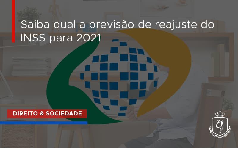 Saiba Qual A Previsão De Reajuste Do Inss Para 2021 Dra. Elaine Fernandes Blog - Escritório de Advocacia em Várzea Paulista - SP | Dra Elaine Fernandes