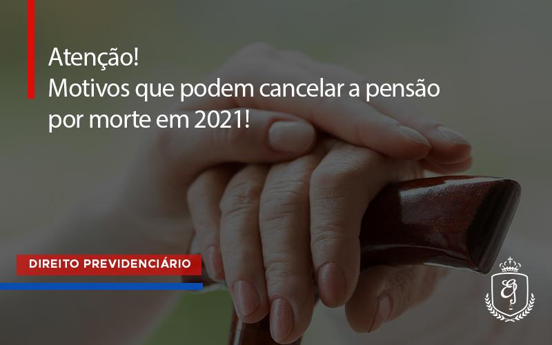 Saiba Tudo Que Precisa Para Se Preparar Agora Dra. Elaine Fernandes Blog - Escritório de Advocacia em Várzea Paulista - SP | Dra Elaine Fernandes