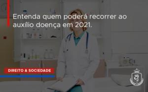 Elaien Blog Dra. Elaine Fernandes Blog - Escritório de Advocacia em Várzea Paulista - SP | Dra Elaine Fernandes