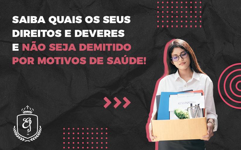 Elaine Blog Dra. Elaine Fernandes Blog - Escritório de Advocacia em Várzea Paulista - SP   Dra Elaine Fernandes