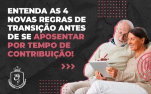 Quem Pode Receber Esse Benefício (1) Dra. Elaine Fernandes Blog - Escritório de Advocacia em Várzea Paulista - SP | Dra Elaine Fernandes