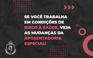 Saiba Mais Sobre O Laudo Médico Do Inss Dra. Elaine Fernandes Blog - Escritório de Advocacia em Várzea Paulista - SP | Dra Elaine Fernandes