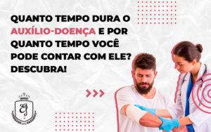 Auxilio Doenca - Escritório de Advocacia em Várzea Paulista - SP | Dra Elaine Fernandes