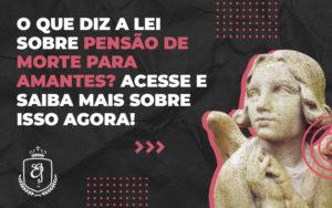 Acesse E Saiba Mais Sobre Isso Agora - Escritório de Advocacia em Várzea Paulista - SP | Dra Elaine Fernandes
