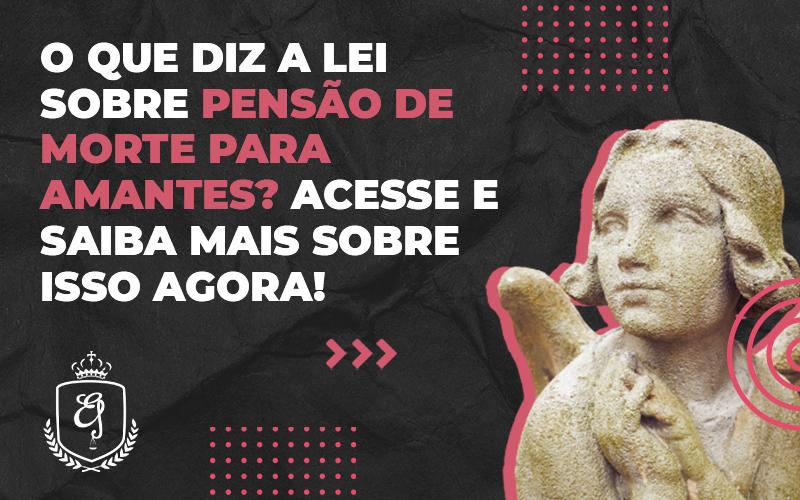 Acesse E Saiba Mais Sobre Isso Agora - Escritório de Advocacia em Várzea Paulista - SP   Dra Elaine Fernandes