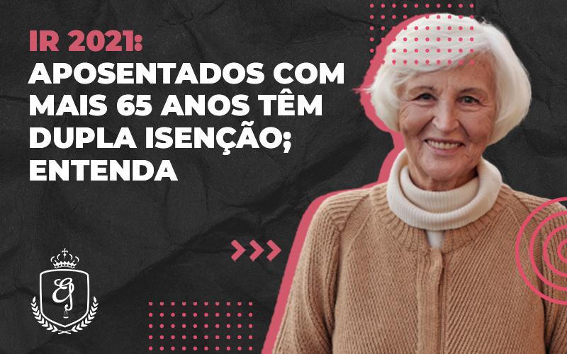 Blog.elaine.23.01 - Escritório de Advocacia em Várzea Paulista - SP | Dra Elaine Fernandes