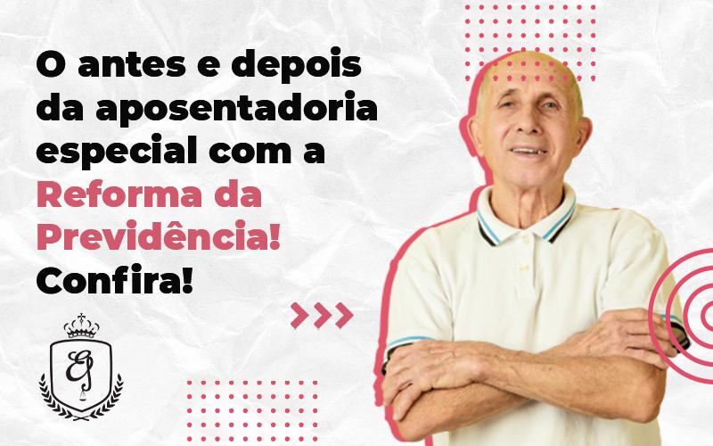 Reforma Da Previdencia - Escritório de Advocacia em Várzea Paulista - SP   Dra Elaine Fernandes
