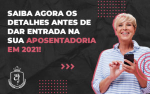 Blog.elaine - Escritório de Advocacia em Várzea Paulista - SP | Dra Elaine Fernandes