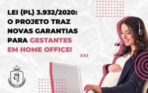 Como Ficam As Prorrogações De Tributos Do Simples Em2021 - Escritório de Advocacia em Várzea Paulista - SP | Dra Elaine Fernandes