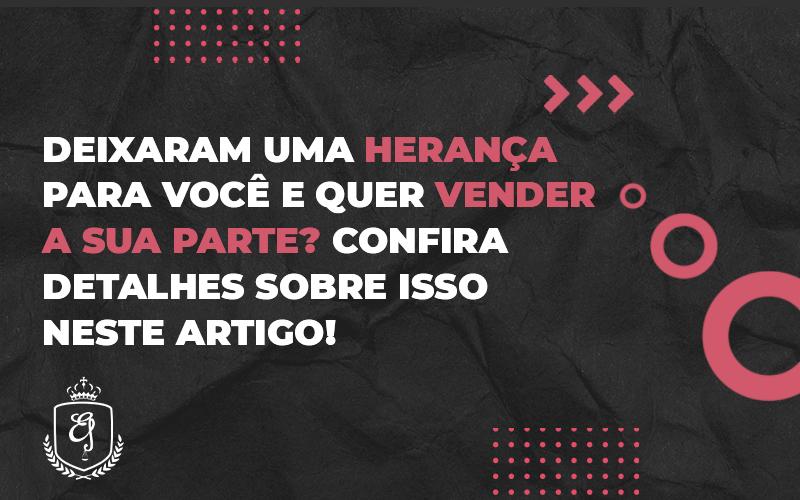 Confira Detalhes Sobre Isso Neste Artigo - Escritório de Advocacia em Várzea Paulista - SP | Dra Elaine Fernandes