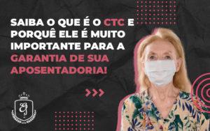 Governo Revela Previsão Do Salário Mínimo Para 2022 - Escritório de Advocacia em Várzea Paulista - SP | Dra Elaine Fernandes
