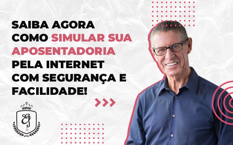 Aposentadoria - Escritório de Advocacia em Várzea Paulista - SP | Dra Elaine Fernandes