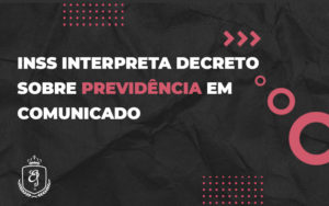 Blog.elaine.modelo.02.ne - Escritório de Advocacia em Várzea Paulista - SP | Dra Elaine Fernandes
